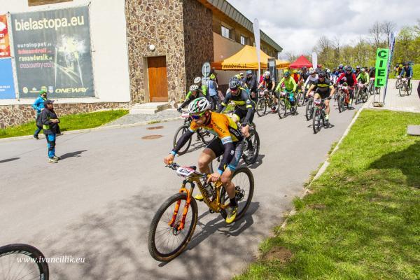 Bike a Roll  29 5 21 IC 097