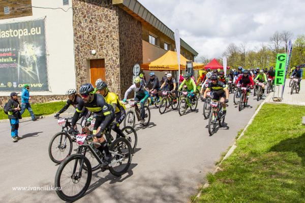 Bike a Roll  29 5 21 IC 098