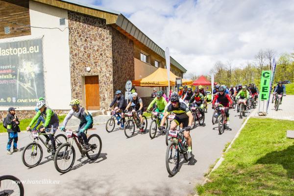Bike a Roll  29 5 21 IC 100