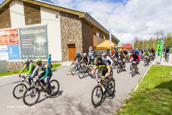 Bike a Roll  29 5 21 IC 101