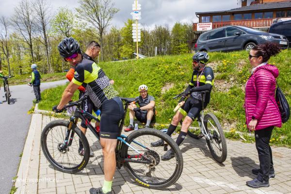 Bike a Roll  29 5 21 IC 227