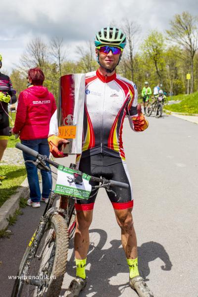 Bike a Roll  29 5 21 IC 229