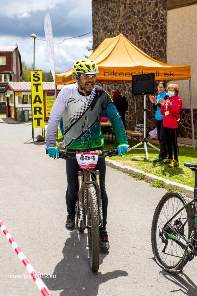 Bike a Roll  29 5 21 IC 230