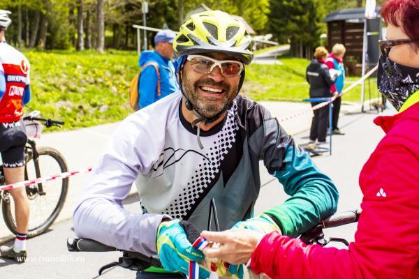 Bike a Roll  29 5 21 IC 231
