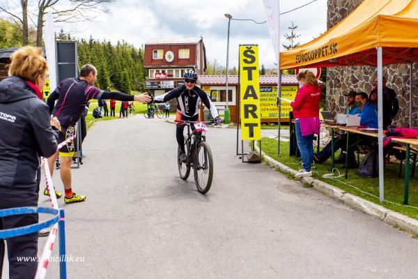 Bike a Roll  29 5 21 IC 233