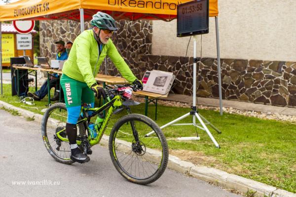 Bike a Roll  29 5 21 IC 235