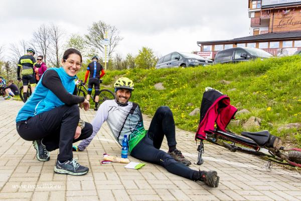 Bike a Roll  29 5 21 IC 236