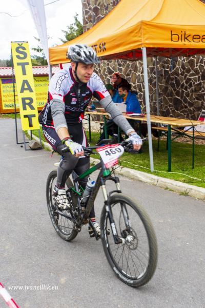 Bike a Roll  29 5 21 IC 237
