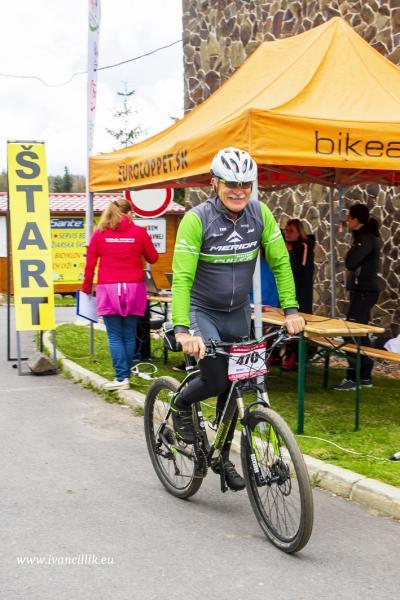 Bike a Roll  29 5 21 IC 238