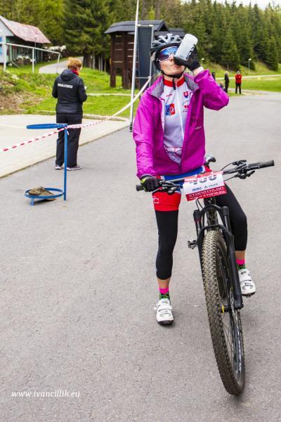 Bike a Roll  29 5 21 IC 240