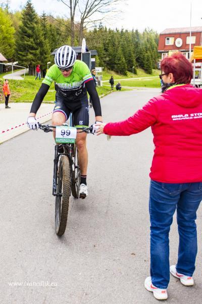 Bike a Roll  29 5 21 IC 242