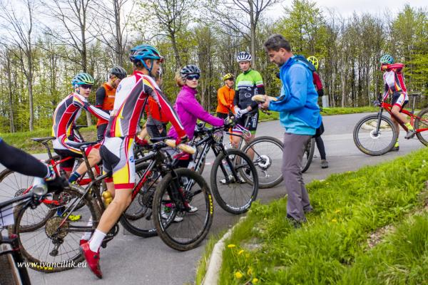 Bike a Roll  29 5 21 IC 248