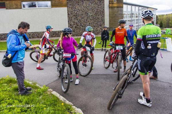 Bike a Roll  29 5 21 IC 250
