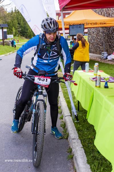 Bike a Roll  29 5 21 IC 251