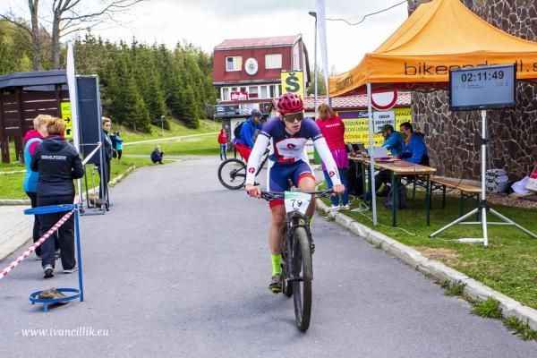 Bike a Roll  29 5 21 IC 252