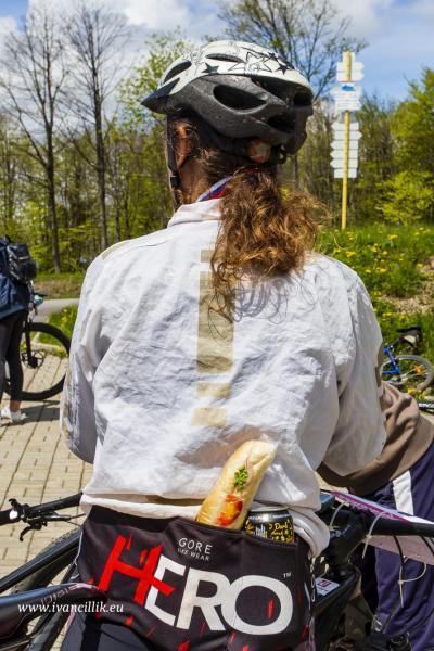 Bike a Roll  29 5 21 IC 254