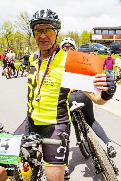 Bike a Roll  29 5 21 IC 258