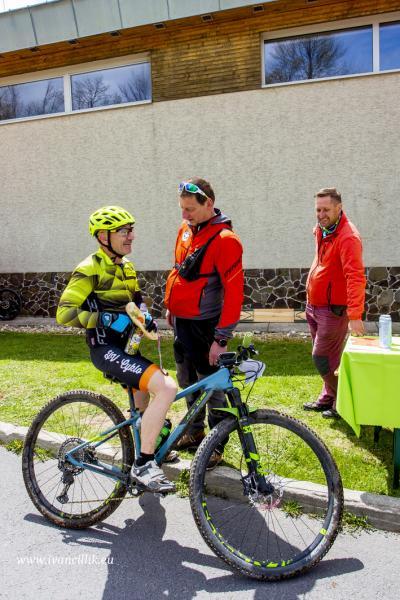 Bike a Roll  29 5 21 IC 259