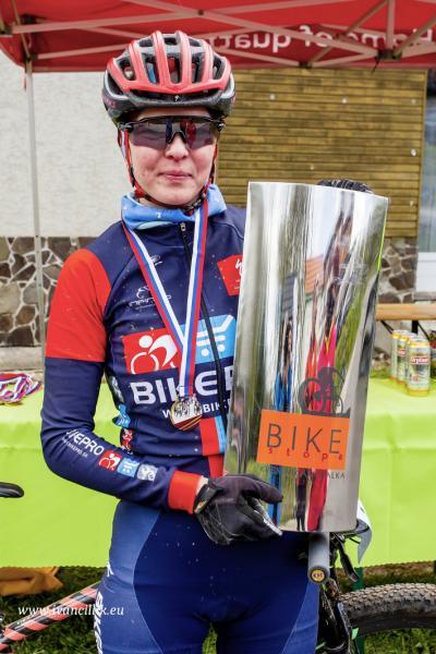 Bike a Roll  29 5 21 IC 263