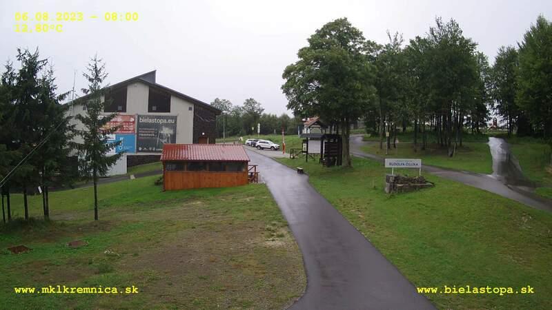 webkamera-08-00
