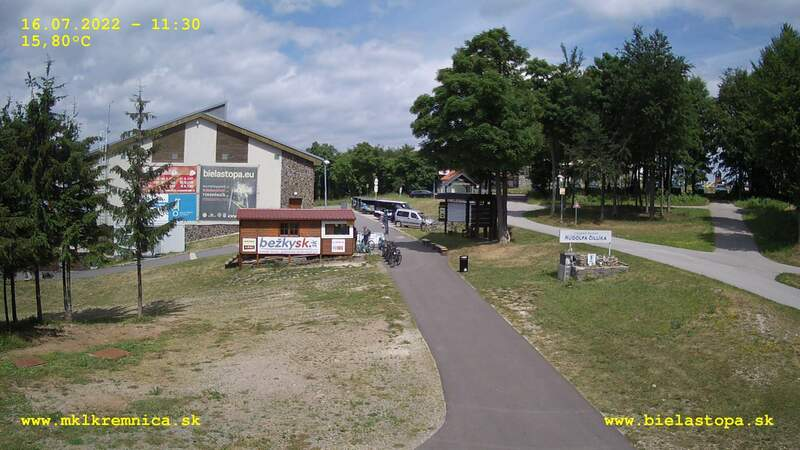 webkamera-11-30
