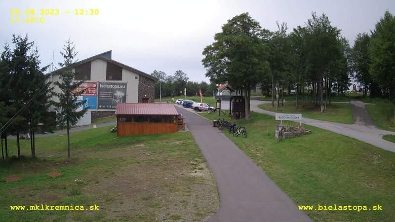 webkamera-12-30