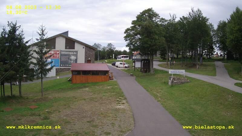webkamera-13-30