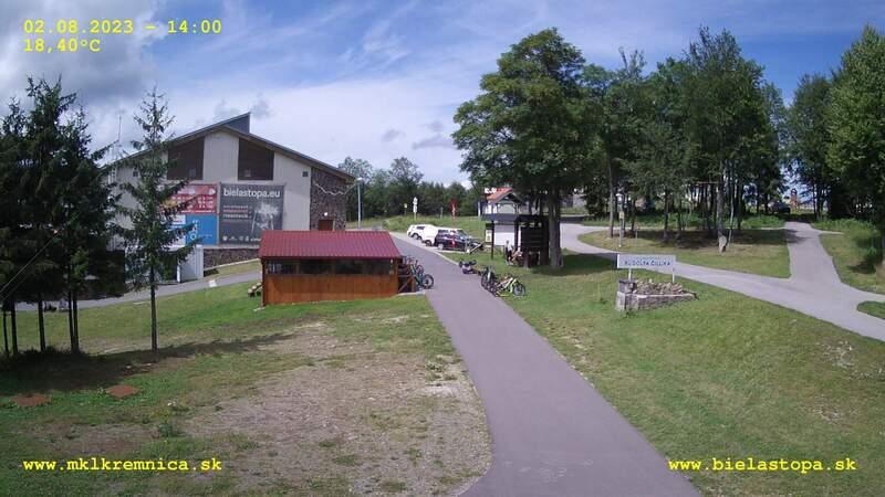 webkamera-14-00