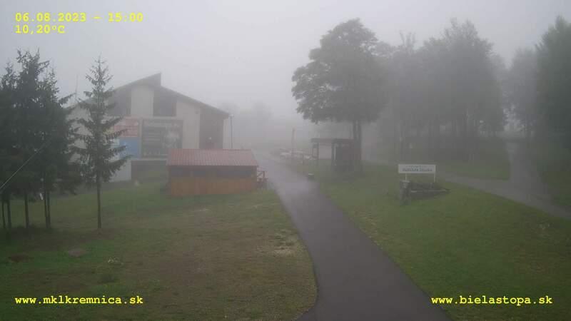 webkamera-15-00