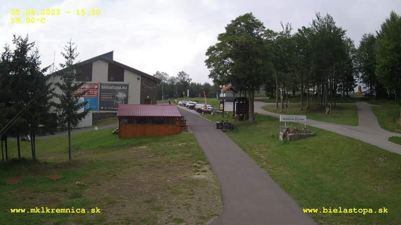 webkamera-15-30