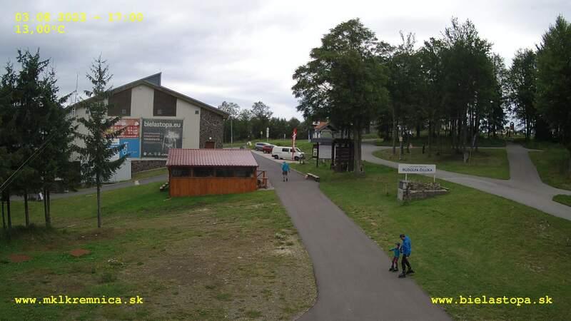 webkamera-17-00