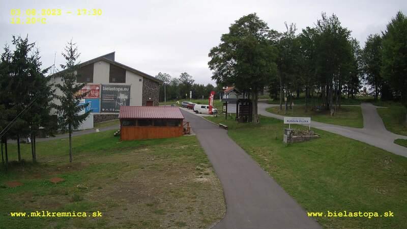 webkamera-17-30