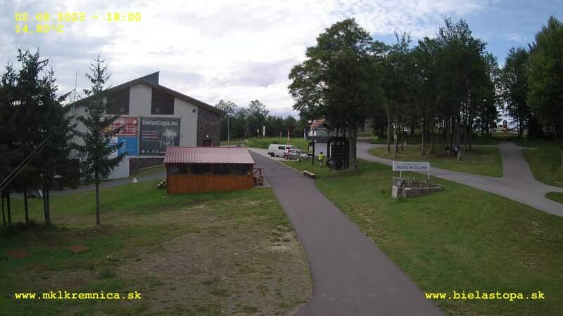 webkamera-18-00