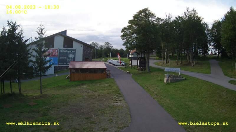 webkamera-18-30
