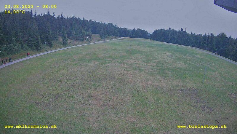 webkamera2-08-00