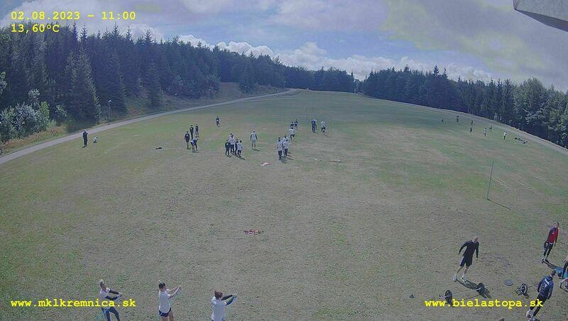 webkamera2-11-00