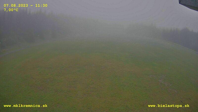 webkamera2-11-30