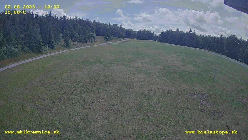 webkamera2-12-30