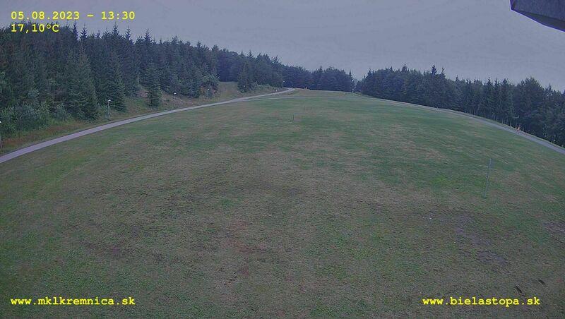 webkamera2-13-30