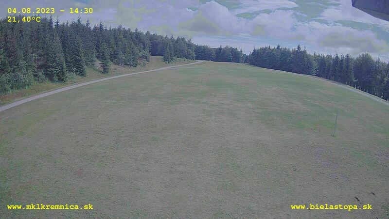 webkamera2-14-30