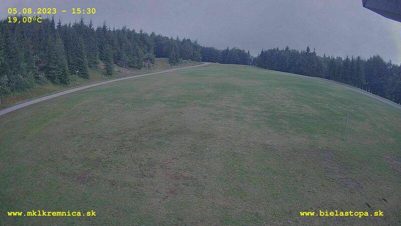 webkamera2-15-30